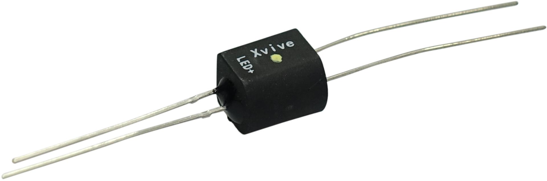 1Pcs VTL5C3 xvive audio opto-coupler high quality BHNIQH