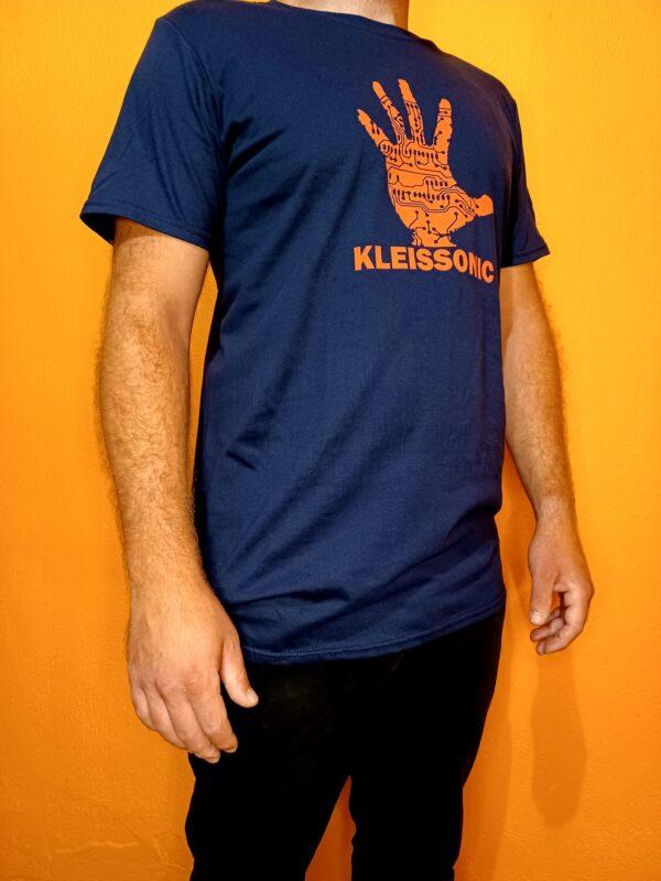 Kleissonic T-Shirt